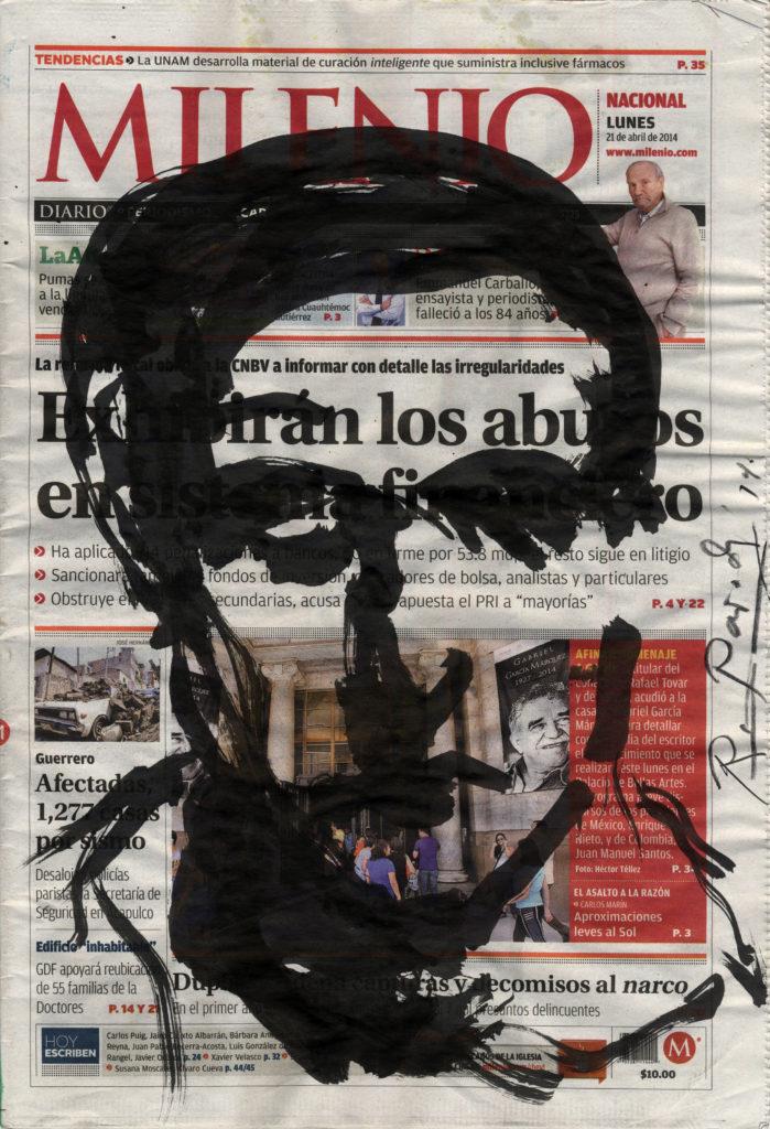 06 Roberto Parodi, periódico