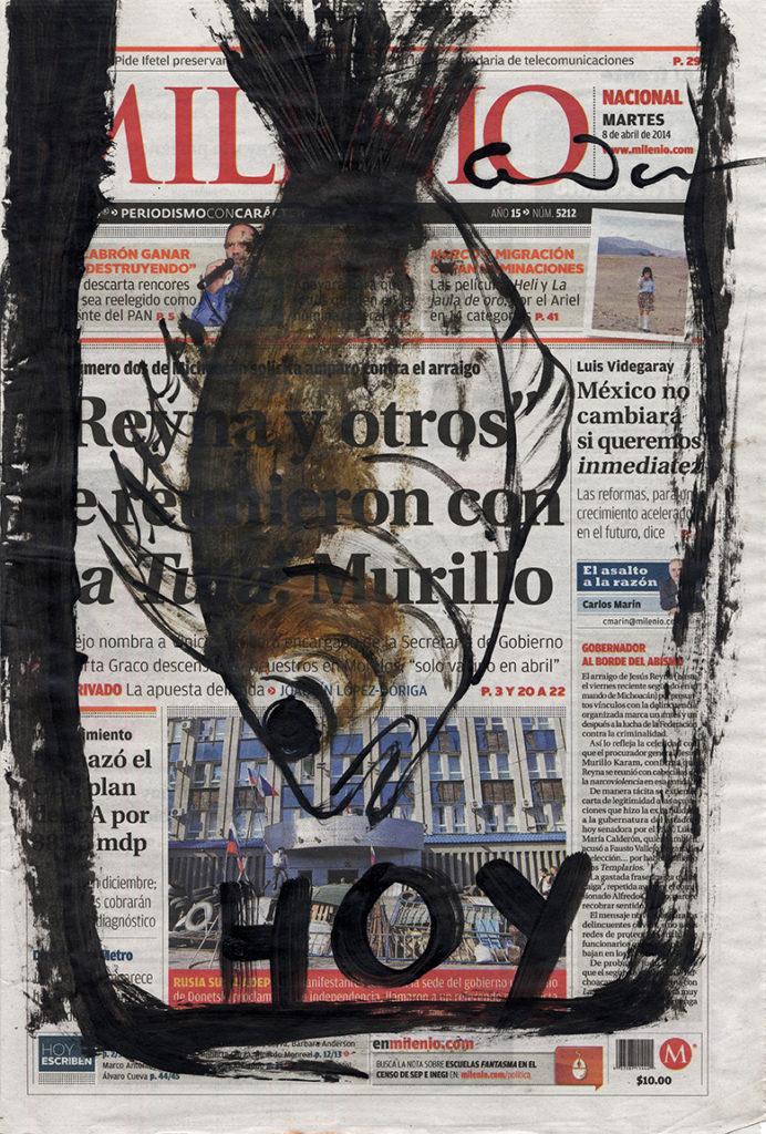 08 Amador Montes - Periódico