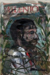 18 Mario Cinquemani