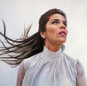 9 Diana Carolina López - obra